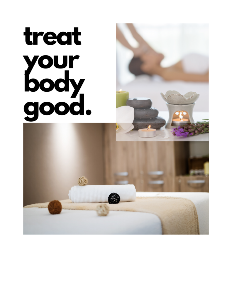 Massage, wellness, spa, anti-aging, relaxation, SKin care